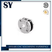 High quality Custom CNC Precision mechanical apparatus