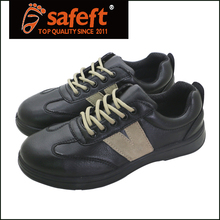 Lightweight executive black buy shoes china