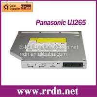 UJ265 Slimline SATA Interface Blu ray Drive Huaqiangbei Panasonic agent