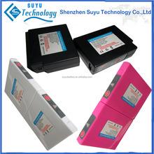 battery heated lunch box battery heated blankets battery powered heated travel mug
