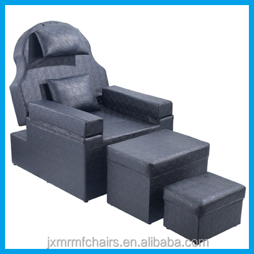 new hot foot message chair for sale w7019 buy foot