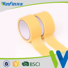 2015 High Quality Protection Masking Tape