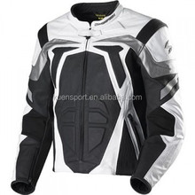 Motorcycle Clothing Motorcycle Jacket Motorcycle