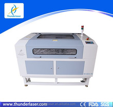 Laser Engraver Cutter for Living Articles Engraving Cutting 80W 900*600mm--Thunder Laser