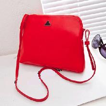 vivid color fashion bag hot new product for handbag SY5433