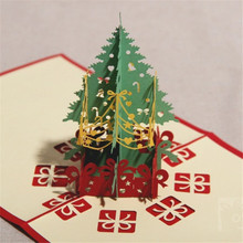 The Latest Unique top grade high end christmas cards