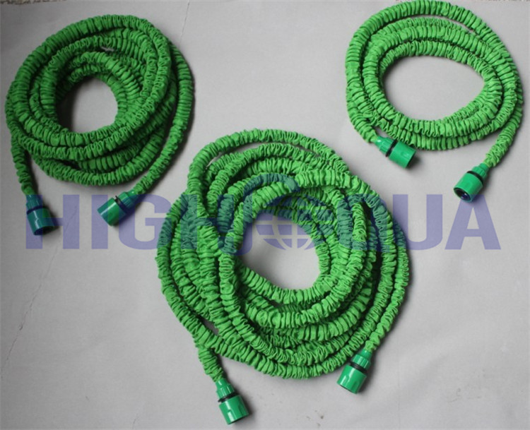 HIGH-QUA EXPANDABLE GARDEN WATER HOSE (3)