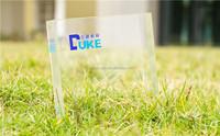 DUKE industry poly methyl methacrylate sheet