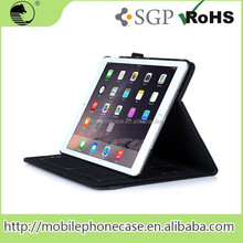 Factory Price Tablet Case High Quality 9 Inch Universal Tablet Case For iPad Air 2