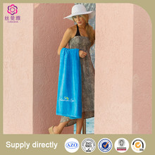 China Suppliers Personalized terry towel stock lot