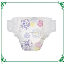 100% Cotton Baby Pull Up Diapers,Soft Care Oem Baby Pull Up Diapers,High Absorbency Baby Pull Up Diapers