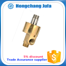 forging items brass plate water rotary joints stainless steel threaded fittings