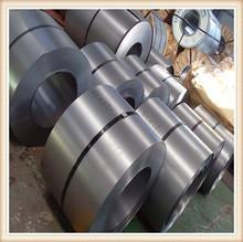 Revestimento de zinco bobina de aço galvanizado da fábrica na China