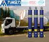plunger cylinder structure hydraulic cylinder ram suppliers