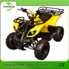 Gas Powered Popular ATV With High Quality For Sale/SQ- ATV-7