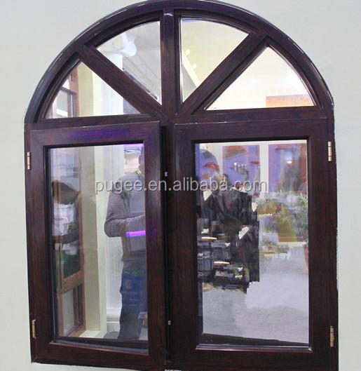 Indian House Window Design House Window Design Indian