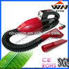 12v Vacuum Cleaning for Car