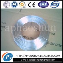 binding galvanized iron wire (anping manufacturing)