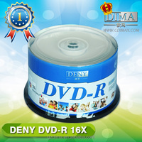 alibaba products dvd-r printable made in china wholesale