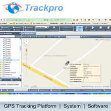 gps and gsm based vehicle tracking system/software/platform, best sell in India/Australia/Qatar/Russia