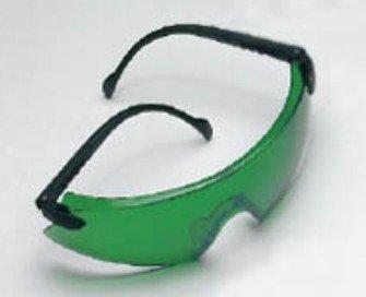 نظارات واقية