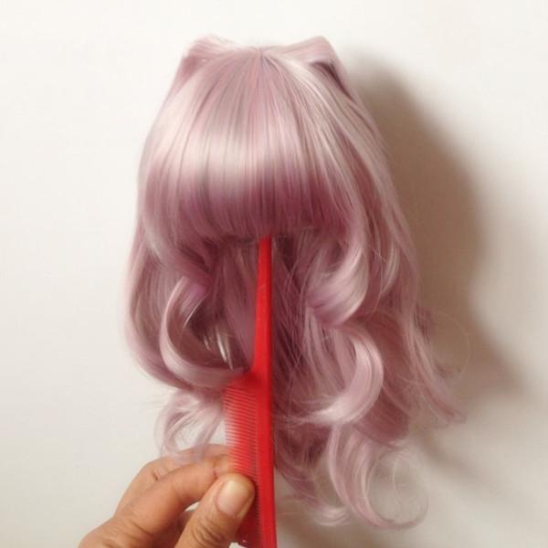 doll wig.jpg