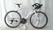 Racing Road Bike With High Quality