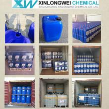 Acetic Acid/Glacial Acetic Acid 99.5% 99.85%