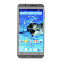 Android smartphone support wifi oem android 4.4 5.5inch 4g lte smartphone octa core