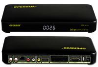 marine gps ais receiver openbox A5s hd2 satellite receiver digital satellite receiver strong srt 4622x strong