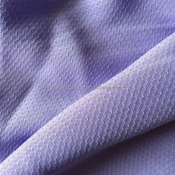 popular design rayon jacquard from china women's clothing manufacturer