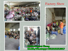 africa quality used clothes 2015 used clothing in bales for women&used clothing in uganda