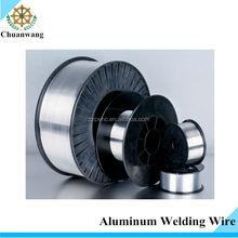 er5183 1.2mm Aluminium Alloy Welding Wire for Mig Welding
