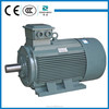 Three Phase Electric Motor Specifications Used In Water Pump