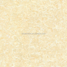 new product full polished glazed tile made in foshan