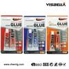Visbella Acrylic Epoxy AB Glue