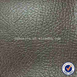 new arrival waterproof anti-tearable pvc imitation leather for sofa