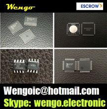 (Electronic Components)UA78S40PC(MOTO)