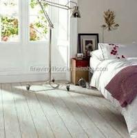premier laminate flooring of living room