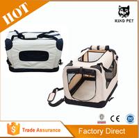 2015 cat Portable pet travel carrier travel bag