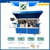 China Alibaba Woodworking Machine Edge Banding Machine
