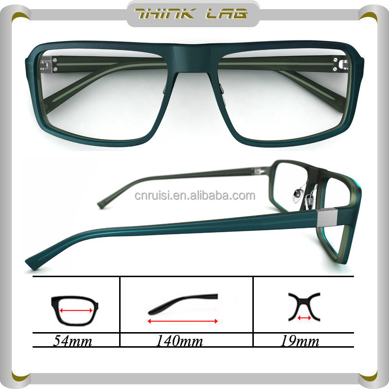 Hot New Optical Glasses,Wholesale Eyeglasses Manufacturers ...