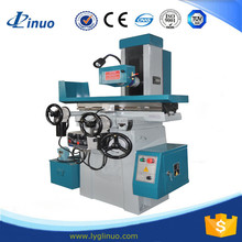 MD820 linuo brand china cheap electric automatic surface grinder