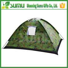 Guaranteed quality unique army camping tent