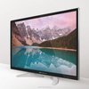 Factory Direct 32 inch DLED HD TVs Smart TV