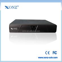 8ch 9108T H.264 POE Real time 1080P ONVIF full hd cctv camera security door steel door hd dvr manual
