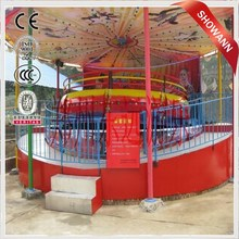 Rotating Disco Attractions Indoor Products for Sale/disco tagada for outdoor park