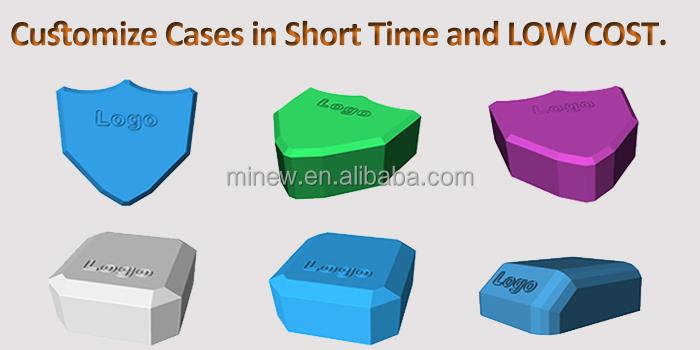 MS56 customize casing2