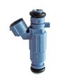 inyector de combustible hexano 3531038010