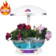 Factory outlet fish tank glass